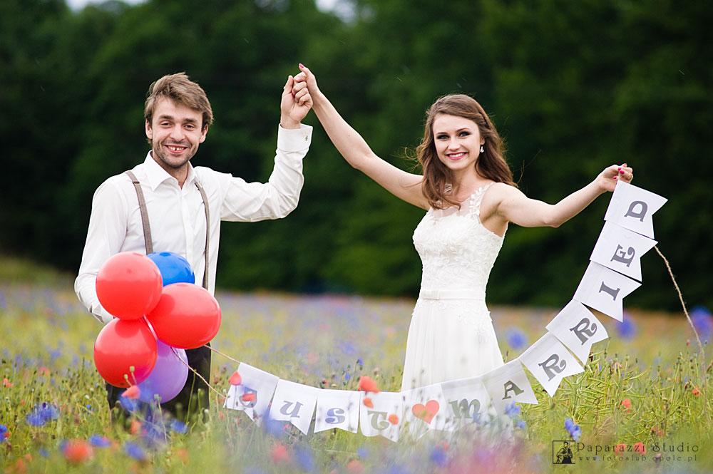 10 przed ślubne zdjęcia