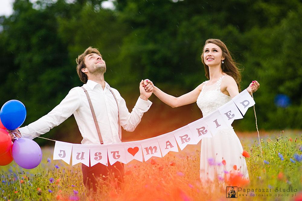 12 nysa ślub fotograf