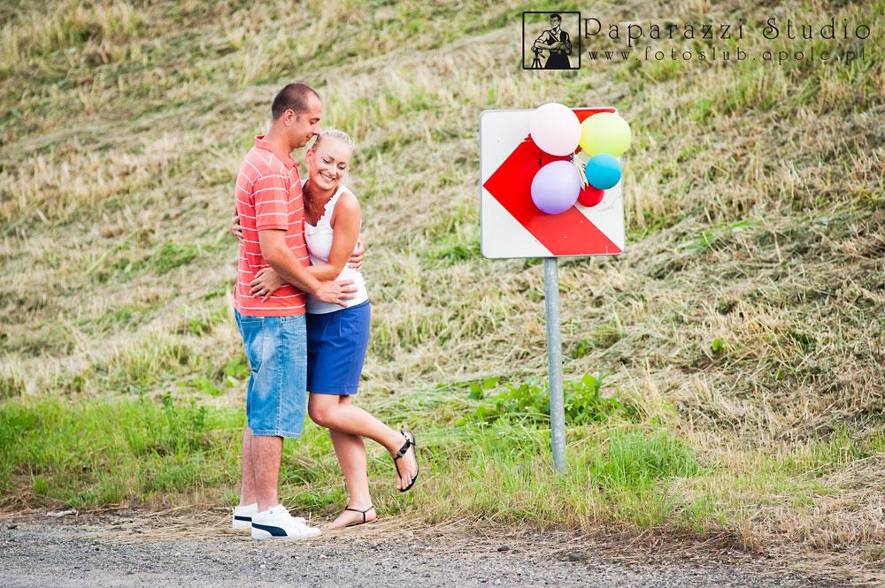 21 zdjęcia przed małżeńskie