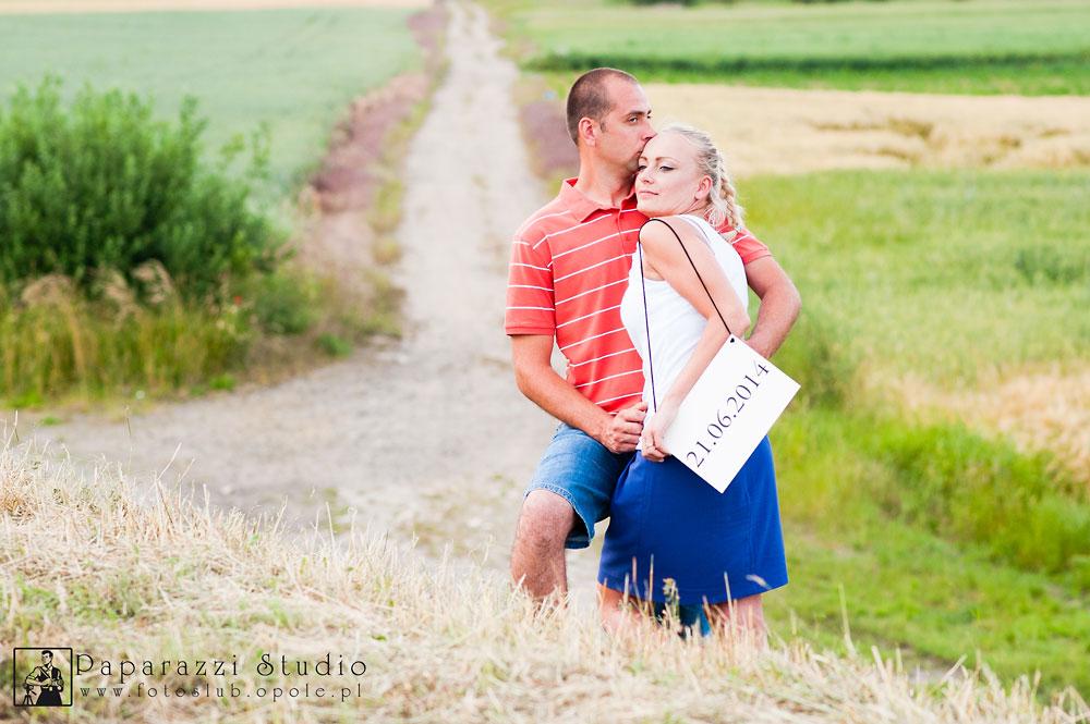 22 fotografiia ślubna sesja przed ślubem