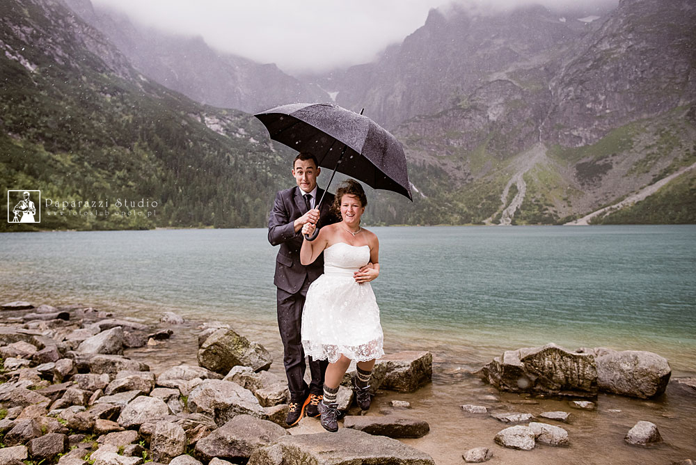 03 zakopane zdjęcia ślubne
