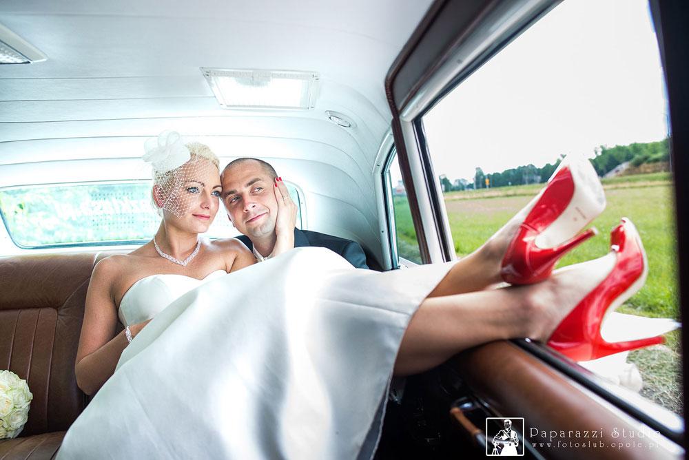 amerykańskie-auto-do-ślubu-(2)
