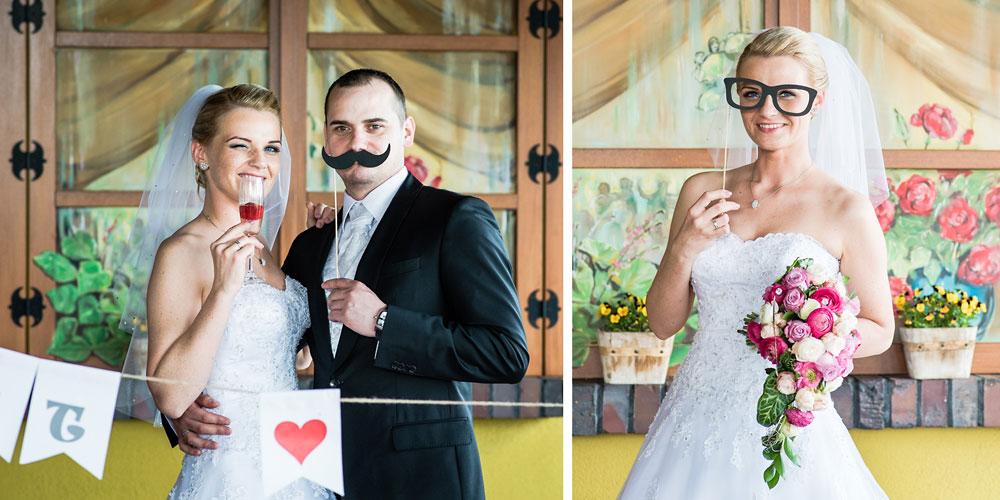 Paparazzi-Studio-Fotograf-Opole--(15a)