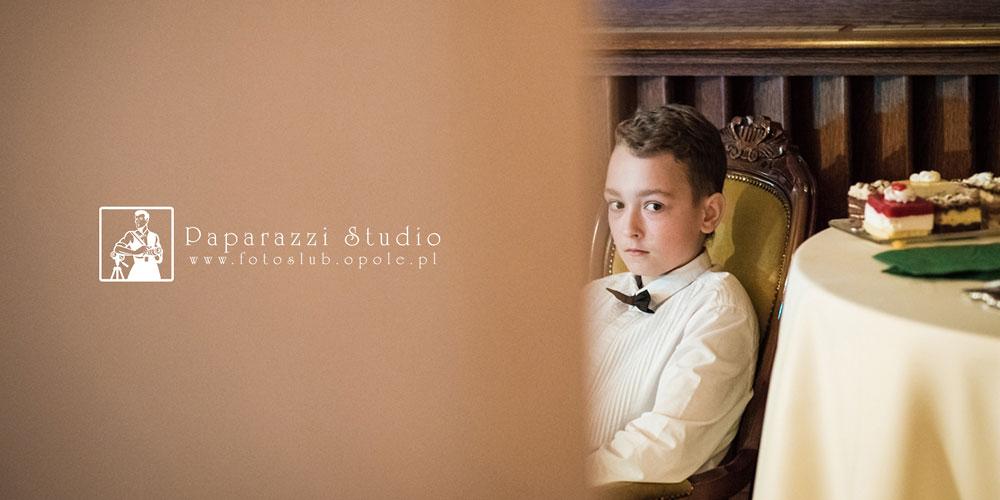 Paparazzi-Studio-Fotograf-Opole--(18b)
