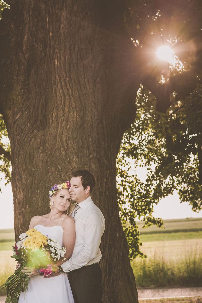 romantyczny plener ślubny  (1)