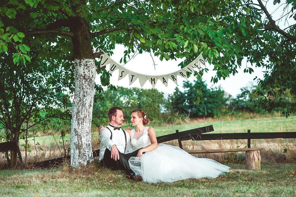 romantyczny plener ślubny  (2)