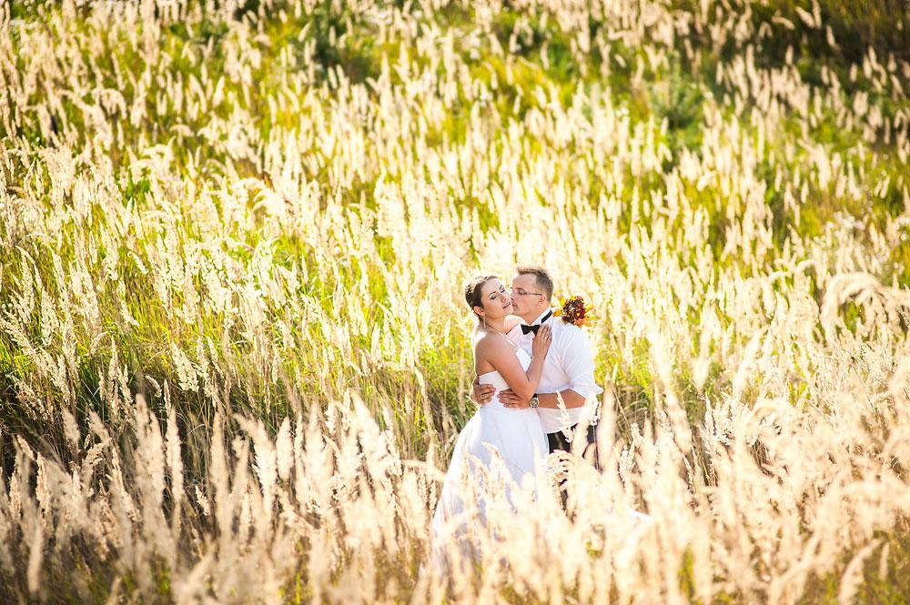 romantyczny plener ślubny  (3)