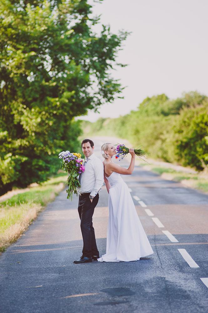 romantyczny plener ślubny  (4)