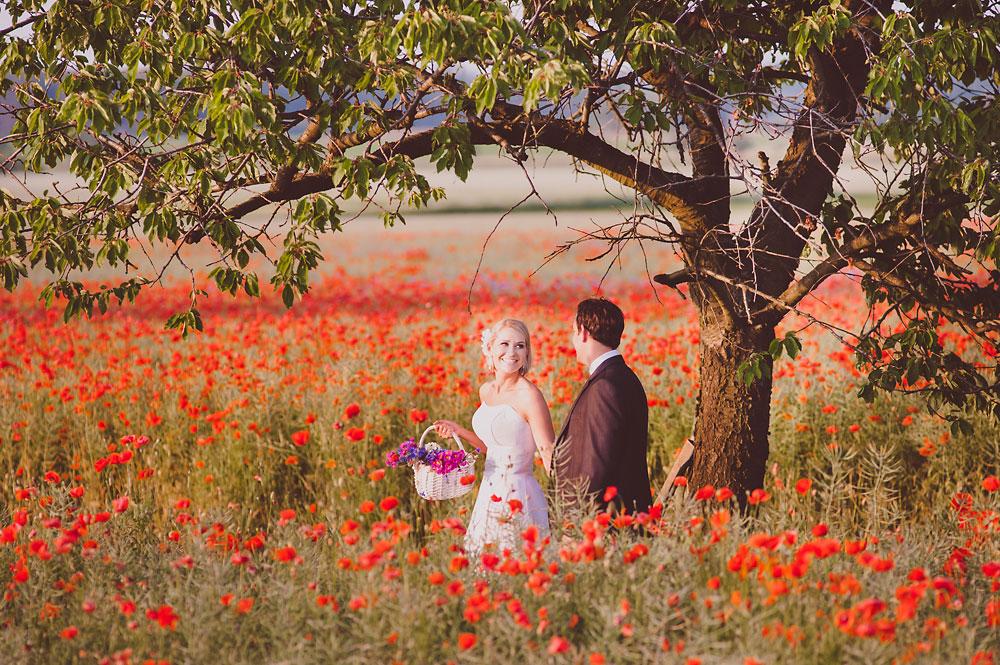 romantyczny plener ślubny  (5)