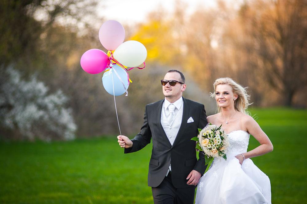 romantyczny plener ślubny  (6)