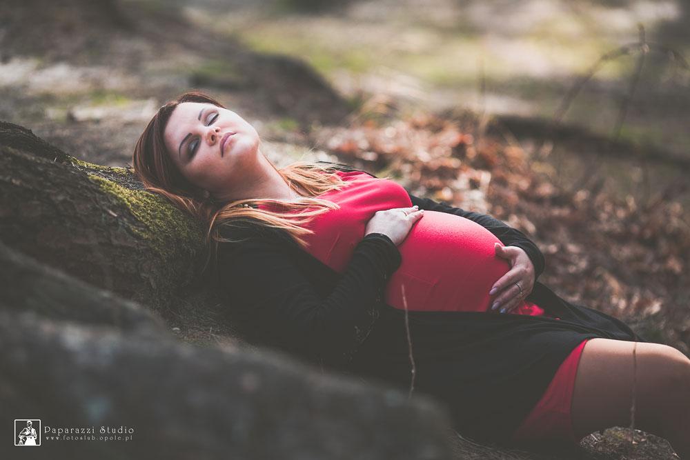 paparazzi studio zdjęcia w ciąży (1)