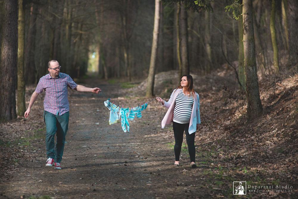 paparazzi studio zdjęcia w ciąży (15)