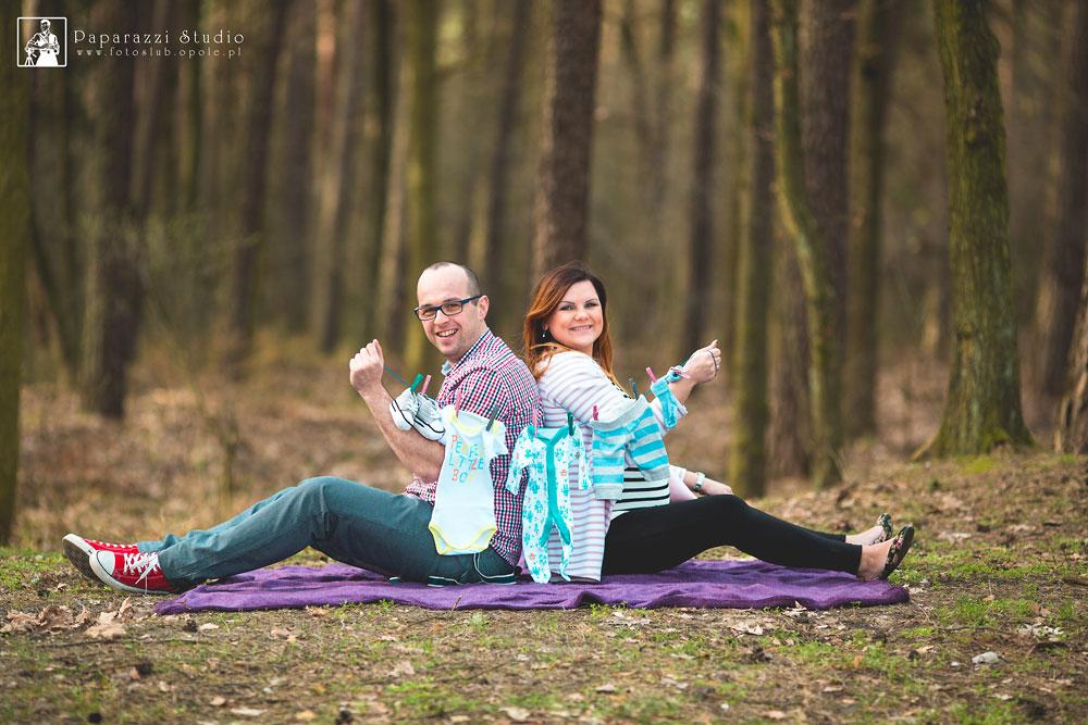 paparazzi studio zdjęcia w ciąży (17)