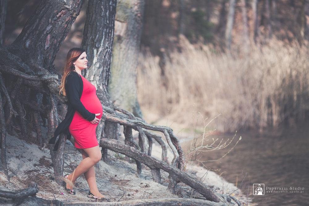 paparazzi studio zdjęcia w ciąży (2)