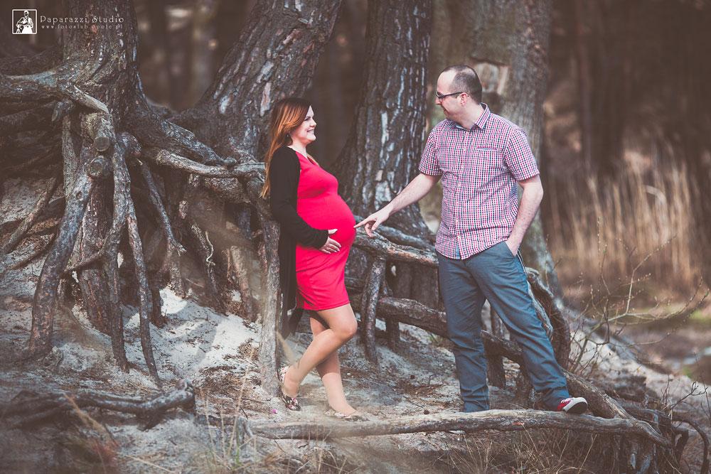 paparazzi studio zdjęcia w ciąży (4)