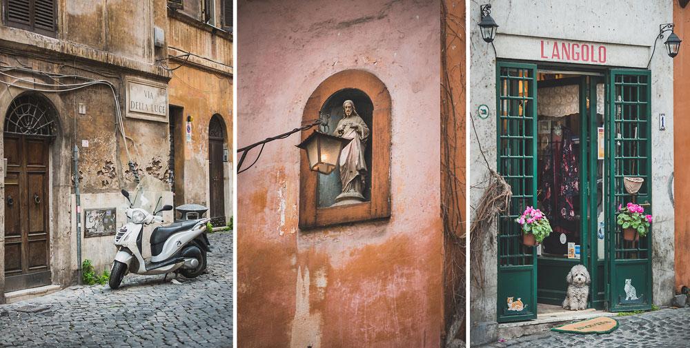 Rzym Paparazzi Studio (22)